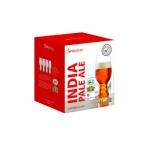 Spiegelau 19.1 oz IPA glass (set of 4)