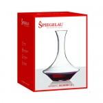 Spiegelau Authentis 1.0 L/35.3 oz decanter (set of 1)