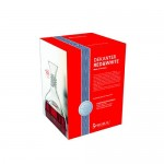 Spiegelau Red & White 1.0 L/35.3 oz decanter (set of 1)