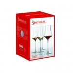 Spiegelau Willsberger 9.9 oz Digestive glass (set of 4)