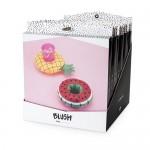 Tutti Drink Floaties by Blush®