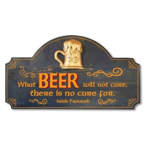 Beer Cure Ragtime