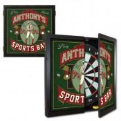 Dartboard Sets