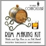Rum Making Kit
