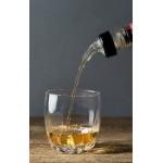 Ace™: 1-Ounce Measured Pourer