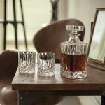 Admiral™ Liquor Decanter by Viski®