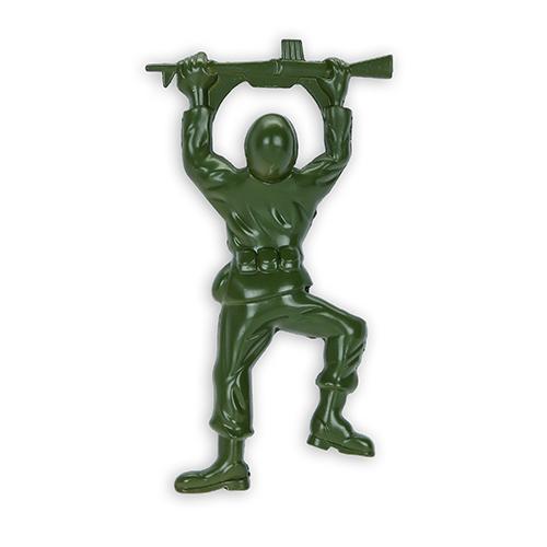 Army Man Bottle Opener by Foster & Rye™