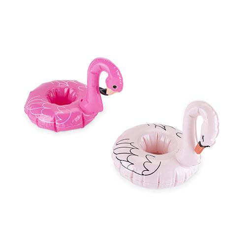 Flock Drink Floaties by Blush®
