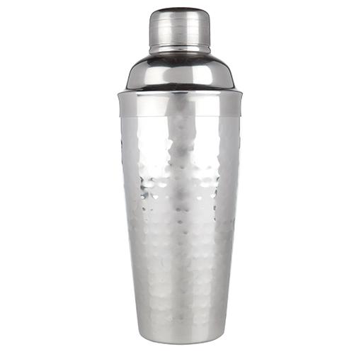 Hammered Shaker by Viski®
