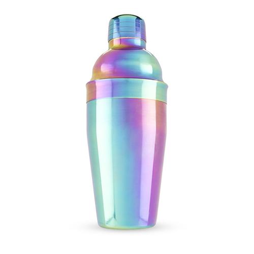 Mirage: Rainbow Shaker by Blush®