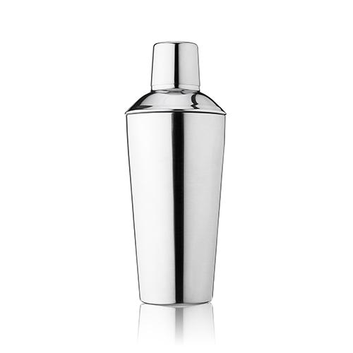 Retro™: 24 oz Cocktail Shaker