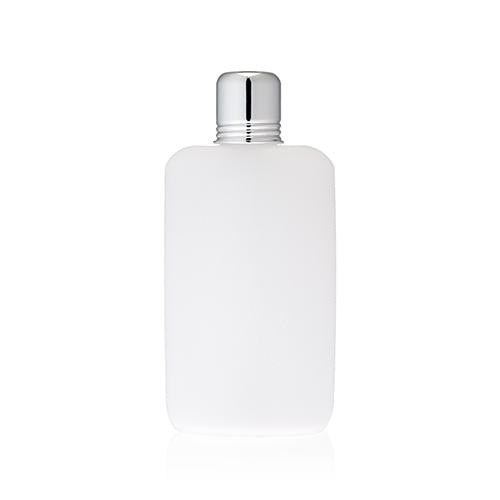 Rogue™: 10 Oz Plastic Flask