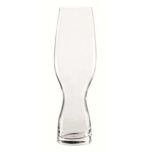 Spiegelau 12.8 oz pilsner glass (set of 4)