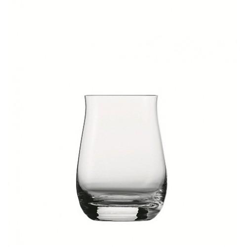 Spiegelau 13.25 oz Single Barrel Bourbon (set of 4)