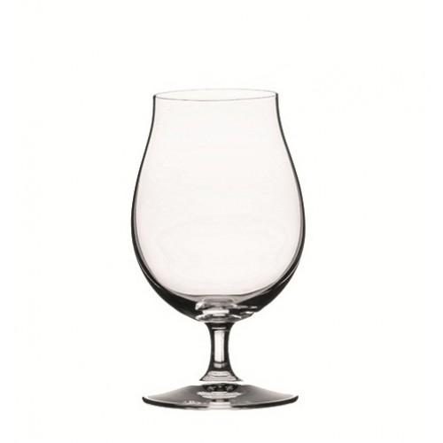 Spiegelau 15.5 oz Beer Tulip glass (set of 6)
