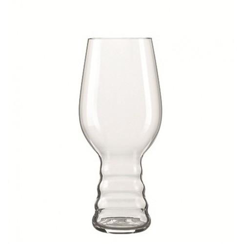Spiegelau 19.1 oz IPA glass (set of 6)