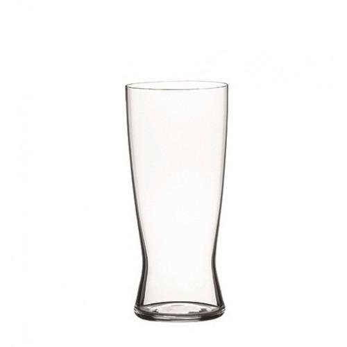 Spiegelau 19.75 oz Lager glass (set of 4)