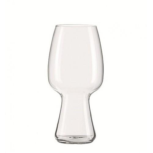 Spiegelau 21 oz Stout glass (set of 4)