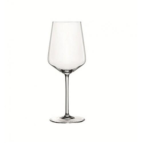 Spiegelau Style 15.5 oz White Wine glass (set of 4)