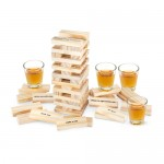 Stack™ Group Drinking Game by True