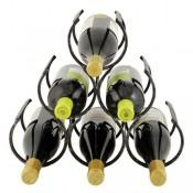 Bottle Holders & Racks