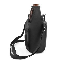 Frostbite™: Growler Tote