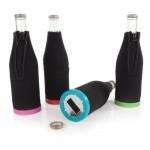 Lever™: Bottle Opener Bottle Suit