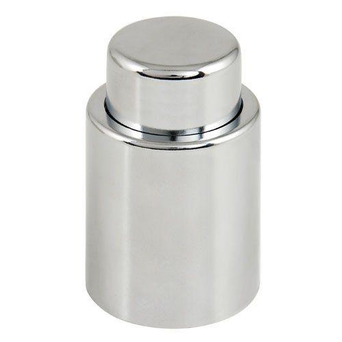 Push-Top™: Vacuum Bottle Sealer