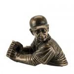 Baseball Bottle Holder by Foster & Rye™