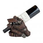 Bottle Holster by Foster & Rye™