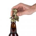 Labrador Bottle Opener by Foster & Rye™