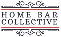 homebarcollective.com